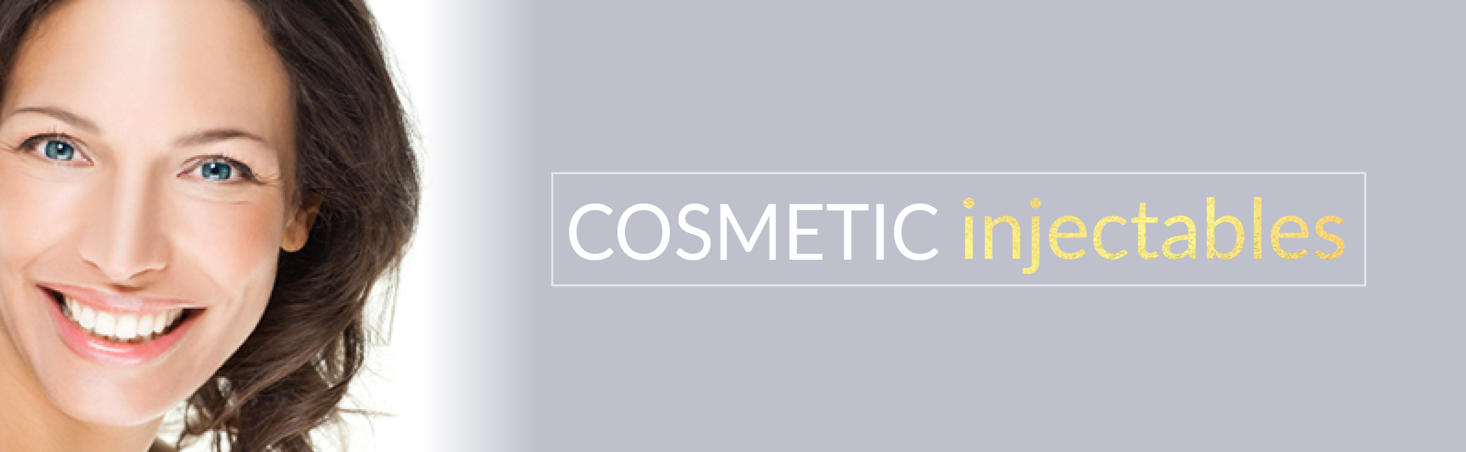 cosmetic-injectables-banner